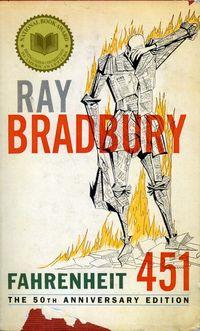 Fahrenheit-451-book-cover-640x1058