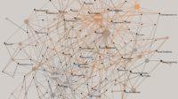 Data-visualization-references-network-625x350