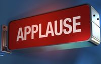 Large-applause26