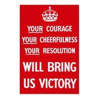 British_ww2_propaganda_poster-rd65e266556bd4e808bf4ca5bb340a4bc_v5it_400