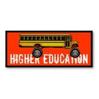 Higher_education_poster-p228483144150711475tdad_400
