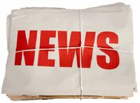 20120404-_news-icon