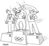 120723_olympics-cartoon_g290