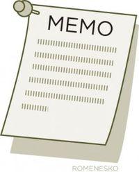Memo-242x300