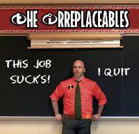 Teacher-articlelarge1