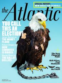 image from atlanticlive.theatlantic.com