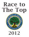 RacetoTop2012