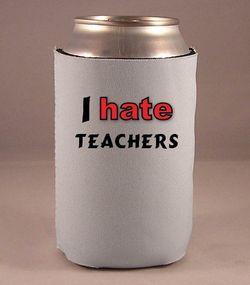 Hateteachers