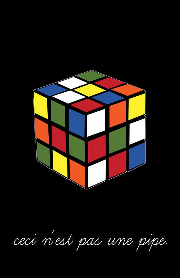 8-rubiks-cube