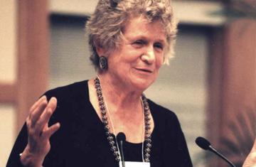 Deborah-Meier