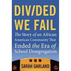 image from scholasticadministrator.typepad.com