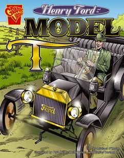 Modelt