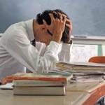 Stressed-teacher-460x276-150x150