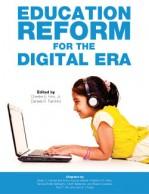 Education-Raform-for-Digital-Era-e1335551150701
