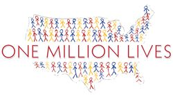 One_Million_Lives_Logo_Web