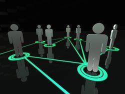 image from www.infovark.com