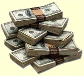 Money_1
