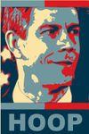 image from scholasticadministrator.typepad.com