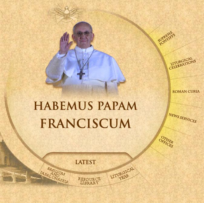 image from www.vatican.va