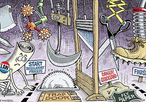 image from wamo.s3.amazonaws.com