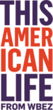 image from www.thisamericanlife.org