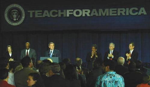 image from www.wingcomltd.com