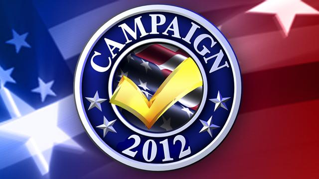 Campaign_2012
