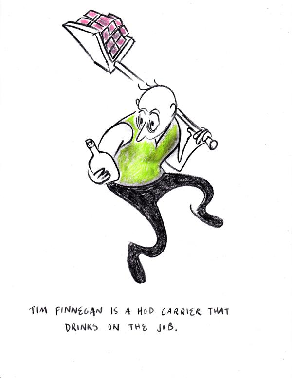 Finnegan-1
