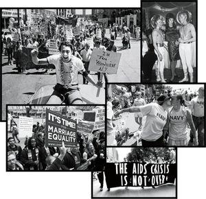 image from www.newyorker.com