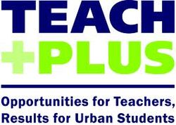 Teachplus