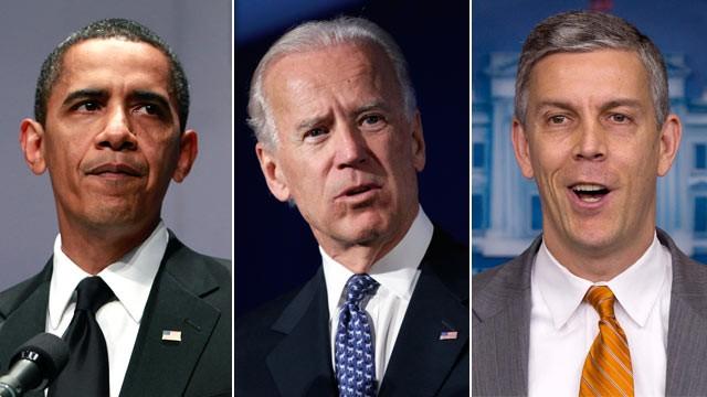 Gty_obama_biden_duncan_nt_120508_wg