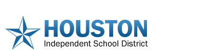 image from www.houstonisd.org