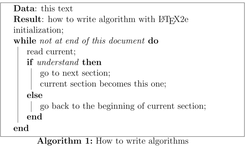 File:Latex-algorithm2e-if-else.png.