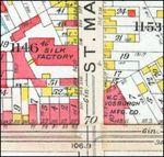93-Underhill-Sanborn-1906