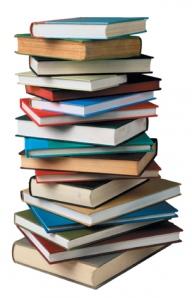 Pile-of-books-1