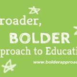 Broader_bolder