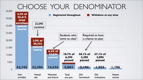 image from cdn.theatlantic.com