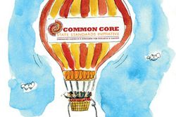 image from www.scholastic.com
