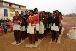 School,_Katni,_MP,_India