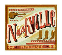 MaryKateMcDevitt_Nashville_864