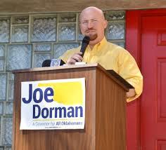 Dorman