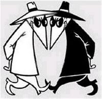 Spy-vs-Spy-without-bombs-775529[1]