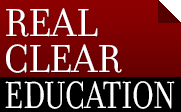 image from www.realcleareducation.com