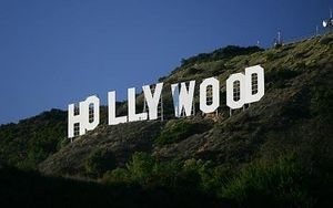 Hollywood_1575288c