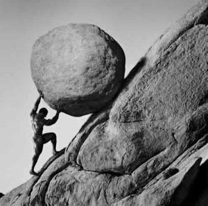 Sisyphus-300x297
