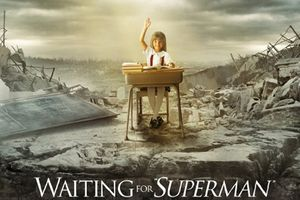 Waiting-for-superman-movie_post