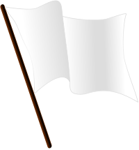 200px-White_flag_waving.svg