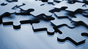 Puzzle_pieces1025