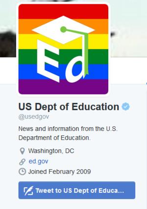 ED gov rainbow (1)