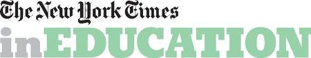 NYT.inEducation_Logo_4C_-resized